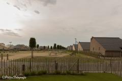 vakantiewoninglombardsijde-zee-polder-kust-park1