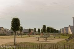 vakantiewoninglombardsijde-zee-polder-kust-park3